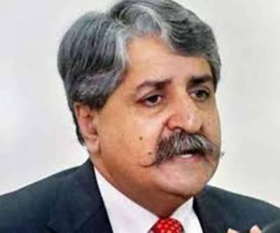 عمران خان چندے کا پیسہ کھانے والا ذہنی مریض ہے' وزیر اطلاعات سندھ
