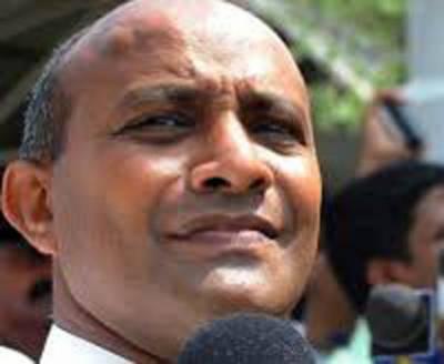 تھیلان سمرا ویرا سری لنکن ٹیم کے بیٹنگ کوچ مقرر