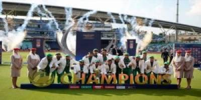 ایشیاء کپ کوالیفائنگ راؤنڈ کویت نے قطر کو 8 وکٹوں سے ہرا دیا
