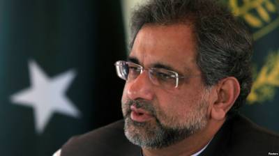 سیاسی جماعتوں میں اتفاق نہ ہوا تو انتخابات تاخیر کا شکار ہوسکتے ہیں: وزیراعظم