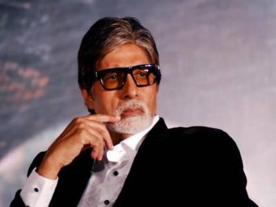 ایف بی آر کا تحقیقات کا اعلان امتیابھ سمیت 714 بھارتی بھی آف شور کمپنیوں کے مالک