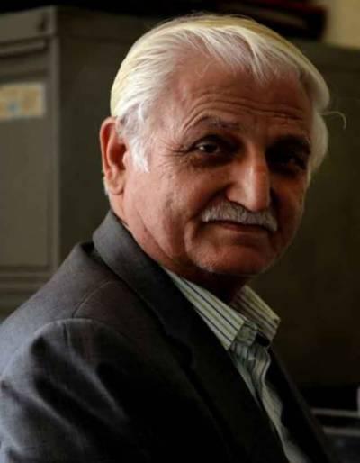 اقوام متحدہ کل پاکستان میں انسانی حقوق کی صورتحال پر نظرثانی کریگی' فرحت اﷲ بابر