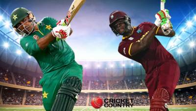ویسٹ انڈیز کرکٹ بورڈ نے آئندہ سال دورہ پاکستان کی تصدیق کر دی