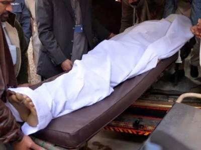 سعودی عرب میں بنگلہ دیشی کو قتل کرنے پر2 بھارتیوں کے سر قلم