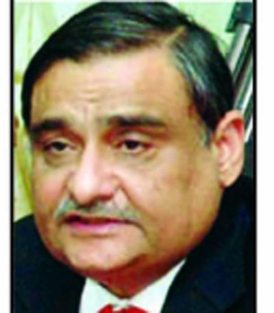 ڈاکٹر عاصم پیپلزپارٹی کراچی کی صدارت سے مستعفی
