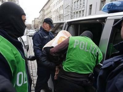 انسانی سمگلنگ کیس میں ملوث ملزم کی عبوری ضمانت منظور
