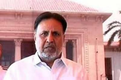 پنجاب اسمبلی: فوج پر تنقید سے مورال کم ہوتا ہے' محمود الرشید' ارکان کا شہدا کو خراج تحسین