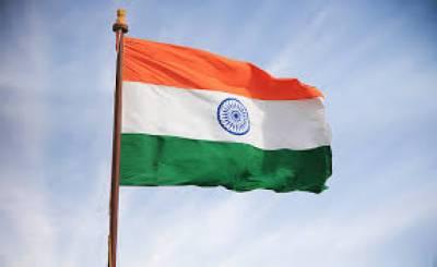 فضائی آلودگی بچوں کی ذہنی نشوونما کو متاثر کر رہی ہے' بھارت سرفہرست