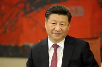 عالمی برادری انسانی حقوق کے بارے میں ترقی پذیر ممالک کی روایات کا احترام کرے: صدر شی