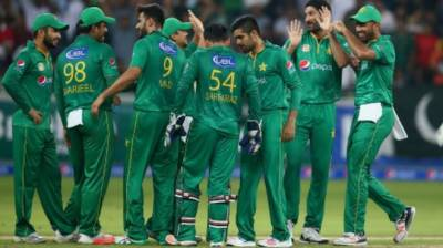 وہی کرونگا جو پی سی بی ' کھلاڑیوں'مداحوں کیلئے بہتر ہوگا: نجم سیٹھی
