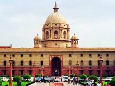 تاج محل کو 25 نہیں 400 سال تک تحفظ درکار ہے: بھارتی سپریم کورٹ