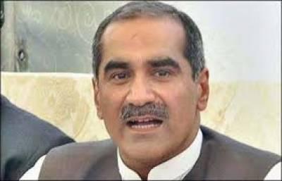 وزیر ریلوے آج کیپٹن مبین شہید انڈر پاس کا افتتاح کریں گے