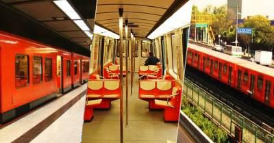اورنج ٹرین منصوبہ کم وقت میں مکمل کرنے کیلئے ایکشن پلان تیار کرلیا: خواجہ احمد حسان