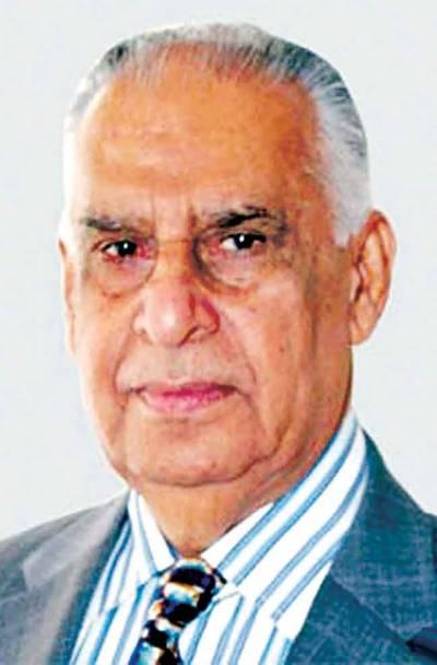 اختلا فات ختم نہیں ہوئے ،شہباز سے ملا قات کی خبر غلط ہے، غو ث علی شاہ