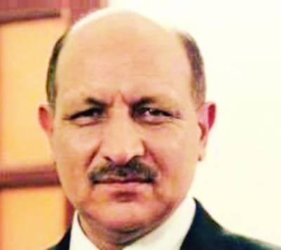 شاہ خاور نیب کے سپیشل پراسیکیوٹر مقرر: پی پی ورکر کی تعیناتی پر نظرثانی کی جائے: رانا ثنا
