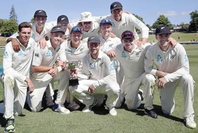 آسٹریلیا اور انگلینڈ کے درمیان ایشز سیریز کا تیسرا ٹیسٹ کل شروع ہوگا