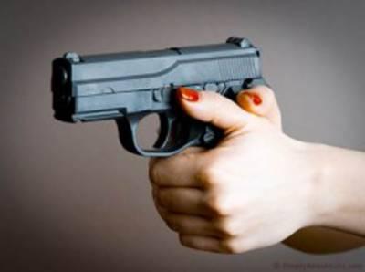 مختلف واقعات میں 2 افراد کو فائرنگ کرکے قتل کر دیا گیا