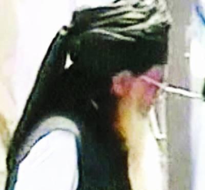 پشاور ہائیکورٹ کے حکم پر صوفی محمد کو رہا کردیا گیا