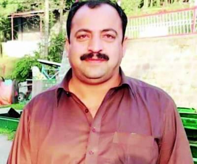 داروغہ والا سے تاجر 2کروڑ روپے تاوان کیلئے اغوا 'مقدمہ درج