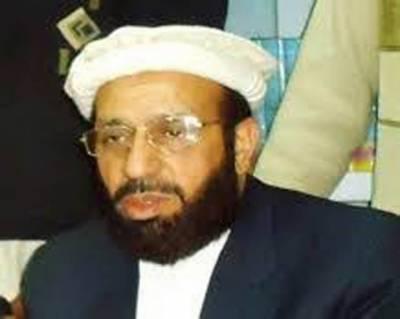 اسلام آباد:حج کیلئے کابینہ کمیٹی پر وزیر مذہبی امور ناراض، قائمہ کمیٹی کو بریفنگ سے انکار