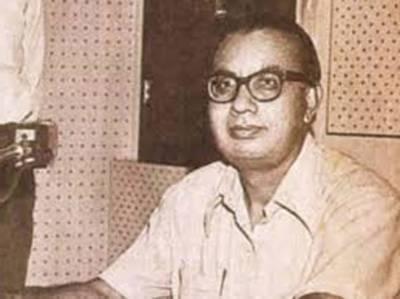 اردو ادب کے مایہ ناز شاعرابن انشاء کی 40 ویں برسی کل منائی جائے گی