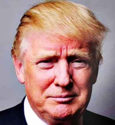ٹرمپ کو پورا قومی ترانہ یاد نہیں: ناقدین، امریکہ میں نئی بحث مقبولیت میں مزید کمی، سالانہ میڈیکل چیک اپ جمعہ کو ہوگا