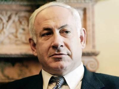 اسرائیلی وزیراعظم کی کرپشن کے خلاف احتجاج جاری، استعفے کا مطالبہ