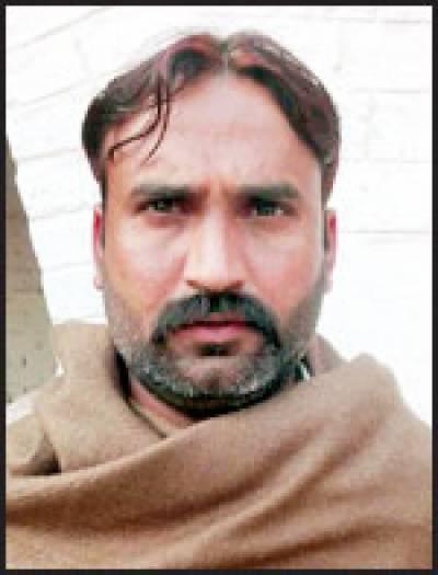 قتل کے مقدمہ میں ملوث ملزم کو سزائے موت، 2 لاکھ روپے معاوضہ ادا کرنیکا حکم