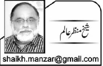 امریکی سفیر کا پاکستانی تاجروں سے شکوہ