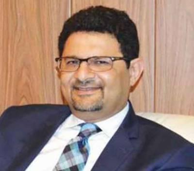 مفتاح اسماعیل سے ٹیکسٹائل ایسوسی ایشن کے وفد کی ملاقات