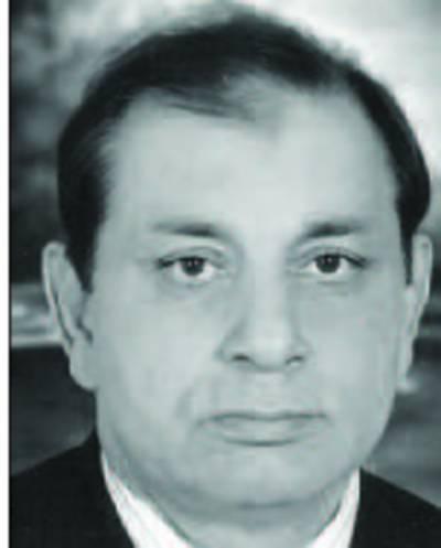 نور محمد خان ایف پی سی سی آئی کی اسٹینڈنگ کمیٹی کے چیئرمین مقرر