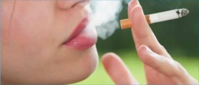 سگریٹ نوشی کم کرنے کے بجائے مکمل چھوڑ کر دل کی بیماریوں' فالج سے محفوظ رہا جاسکتا ہے: برطانوی جریدہ کی تحقیق