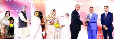 حکیم سعیدشہید عظیم طبیب اور مخیر انسا ن تھے ، گورنر سندھ