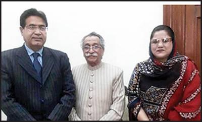 آئندہ انتخابات میں سازشیوں کی ضمانتیں ضبط ہو جائیں گی: رانا اقبال