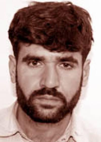 تھانہ سٹی شجاع آباد پولیس نے بہن کے اغواء کاروں سے ملی بھگت کر کے مقدمہ خارج کر دیا، انکوائری کرائی جائے: تنویر عباس