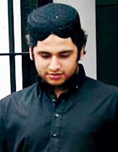 شاہ رخ جتوئی جیل میں 2 د ن گزار کر کمر تکلیف کے بہانے ہسپتال منتقل