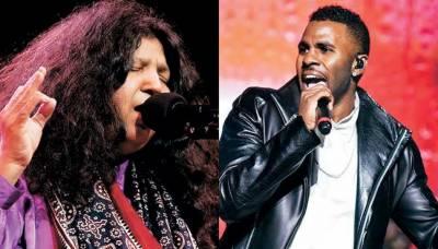 پی ایس ایل تھری، افتتاحی تقریب میں عابدہ پروین اور امریکی گلوکار آواز کا جادو جگائیں گے