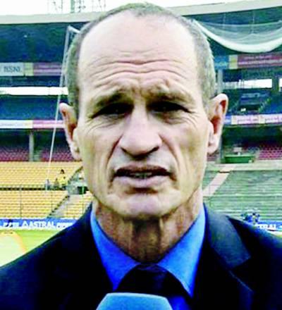 ورلڈ کپ 2019، کیپلر ویسلز نے ابھی سے بھارت کو چیمپئن قرار دے دیا