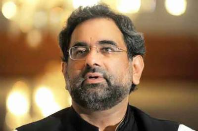 عدالتوں میں منتخب نمائندوں کو چور، ڈاکو کہنا قبول نہیں، ادارے حدود کے اندر رہیں: وزیر اعظم