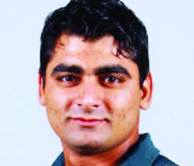 سپاٹ فکسنگ کیس: کرکٹر شاہ زیب حسن پر ایک سال کی پابندی، 10 لاکھ جرمانہ کی بھی سزا