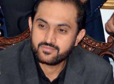 چیئرمین سینٹ کے لئے جوڑ توڑ جاری: بلوچستان کے6 آزاد سینیٹرز کا پی پی میں شمولیت سے انکار