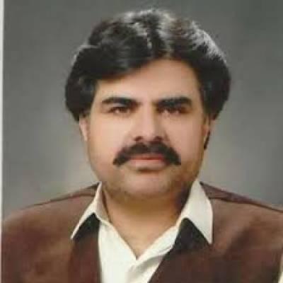 پی ایس ایل سے کراچی کا مثبت چہر ہ دنیا کو دکھا ئیں گے ، نا صر حسین شاہ