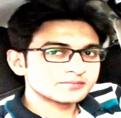 راولپنڈی: گاڑی چھیننے میں مزاحمت پر آن لائن ٹیکسی ڈرائیور قتل