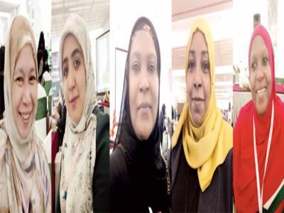 مختلف رسم و رواج اورکلچر کو اسلام کا نام دے کرخواتین پر نافذ کرنا غلط ہے: ڈاکٹر حلیمہ وقابی