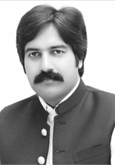 بھٹوکی برسی میں شرکت کیلئے انتظامات مکمل کر لئے : عدنان سرور گورسی