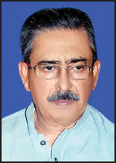 لیگی قیادت نے این اے 151 اور پی پی 206 کے ٹکٹ کیلئے نشاط احمد خان ڈاہا کو گرین سگنل دیدیا ،خانیوال میں جشن