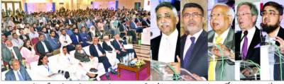 معاشی ترقی میں آئی کیپ کا کردار اہم ہے' گورنر سندھ