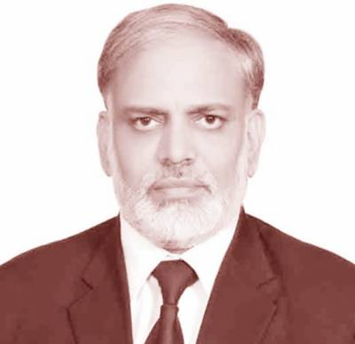 اشرف عاصمی تحفظ ناموس رسالتؐ کمیٹی لاہورہائیکورٹ بارکے چیئرمین نامزد ، قومی رہنماؤں کی مبارکباد