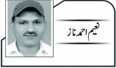 مخدوم سید غلام اصغر بخاری ایک روحانی شخصیت
