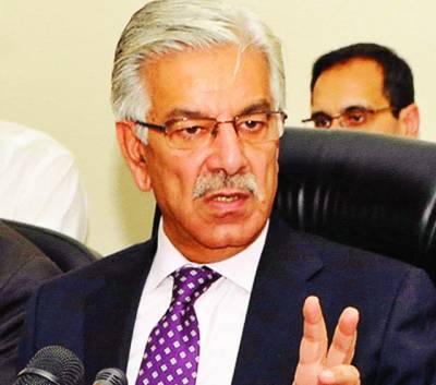 کسی اور ملک میں ملازمت کرنے والا پاکستان کا وزیر کیسے بن سکتا ہے: اسلام آباد ہائیکورٹ